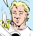 Morton Kribbee (Earth-616) from Sensational She-Hulk Vol 1 16 0001