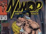 Namor the Sub-Mariner Vol 1 50