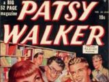 Patsy Walker Vol 1 26