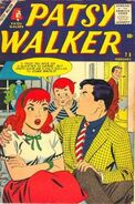 Patsy Walker Vol 1 75