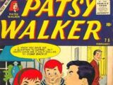 Patsy Walker Vol 1 75