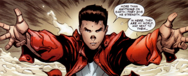 File:Peter Parker (Earth-616) from Superior Spider-Man Vol 1 9 0001.png