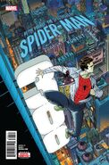 Peter Parker The Spectacular Spider-Man Vol 1 300
