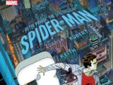 Peter Parker: The Spectacular Spider-Man Vol 1 300