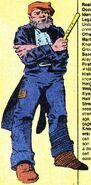 Piper (Earth-616) from Official Handbook of the Marvel Universe Vol 2 9 02