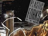 Plastic Forks Vol 1 1