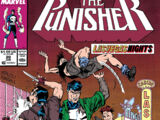 Punisher Vol 2 20