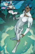 Ramone Watts (Earth-616) from West Coast Avengers Vol 3 9 001