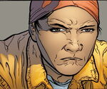 Rosie (Earth-616) from Iron Man Vol 4 10 0001