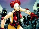 Rouge-Mort (Earth-616)