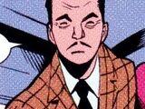 Stan Lee (Earth-616)