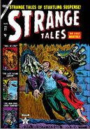 Strange Tales Vol 1 21