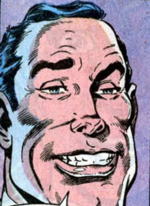 Sweeney (Reno) (Earth-616) from Incredible Hulk Annual Vol 1 17 001