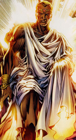 File:T'Chaka (Earth-616) from Black Panther Vol 5 4 0001.jpg