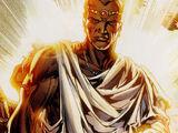 T'Chaka (Earth-616)