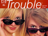 Trouble Vol 1