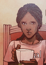 File:Tyesha Hillman (Earth-616) from Ms. Marvel Vol 4 8 001.png