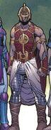 Ukko (Earth-616) from Thor & Hercules Encyclopaedia Mythologica Vol 1 1 001