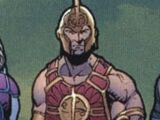 Ukko (Earth-616)