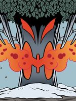 Ultron (Oak Tree) (Earth-616) from Unbeatable Squirrel Girl Vol 2 43 001