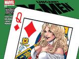 Uncanny X-Men Vol 1 503