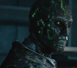 Victor von Doom (Earth-TRN554) from Fantastic Four (2015 film) 0001