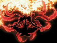 Void (Dark Sentry) (Earth-616) from Siege Vol 1 3 001