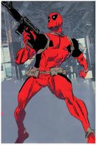 Wade Wilson (Earth-TRN133) from Deadpool Max Vol 1 6 0001