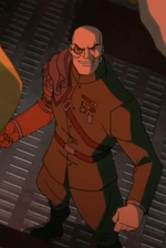 Wolfgang von Strucker (Earth-12041) from Marvel's Avengers Assemble Season 3 14 002