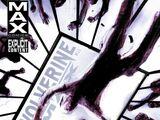 Wolverine: MAX Vol 1 11