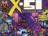 X-51 Vol 1 9