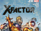 X-Factor Vol 1 231