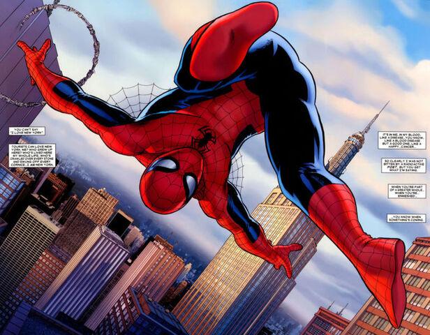 Archivo:770px-Spidey whedon 1 big.jpg