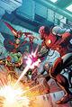 Agents of S.H.I.E.L.D. Vol 1 6 Textless.jpg