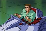 Alistaire Smythe (Earth-92131) from Spider-Man The Animated Series Season 1 4 0001