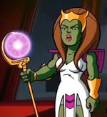 Anelle (Earth-91119) from Super Hero Squad Show Season 2 1 0001