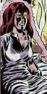 Anna Beame (Earth-616) from Ghost Rider Vol 2 33 0001