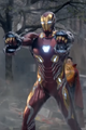 Anthony Stark (Earth-199999) from Avengers Infinity War 001.png