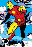 Anthony Stark (Earth-616) from Tales of Suspense Vol 1 52 001