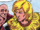 Arnie Green (Earth-616) from Doctor Strange Vol 2 77 001.png
