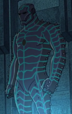 Asgardianbuster Armor (Earth-12041) from Marvel's Avengers Assemble Season 2 15 0001