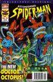Astonishing Spider-Man Vol 1 30.jpg