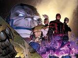 Marvel Previews Vol 2 26