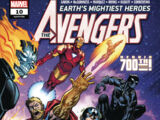 Avengers Vol 8 10