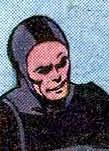 Bob (Batroc) (Earth-616) from Captain America Vol 1 252 001
