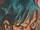 Buck Todd (Earth-616)