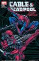 Cable & Deadpool Vol 1 24.jpg