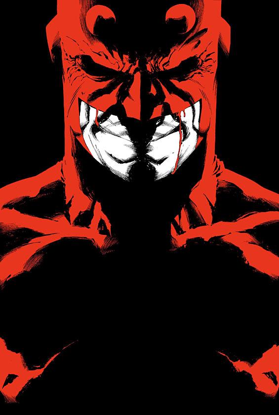 Daredevil Father Vol 1 5 Textless.jpg