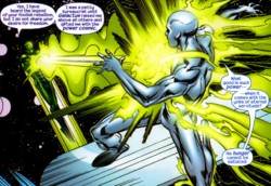 Dominas (Earth-982) from Last Planet Standing Vol 1 4 003