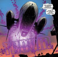 Ennilux Airship from Inhuman Vol 1 11 001